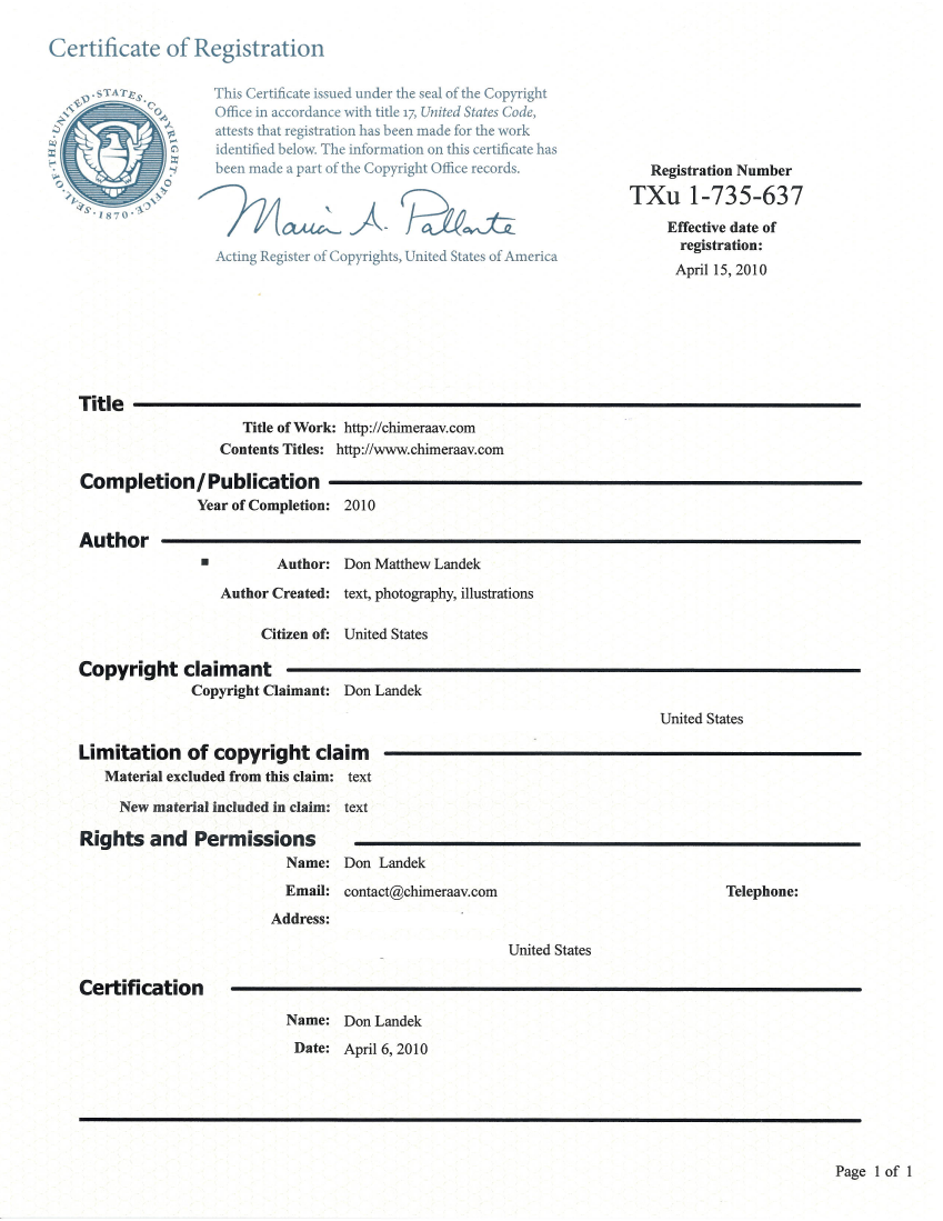 Fort Myers Patent Attorney Naples Amp Cape Coral